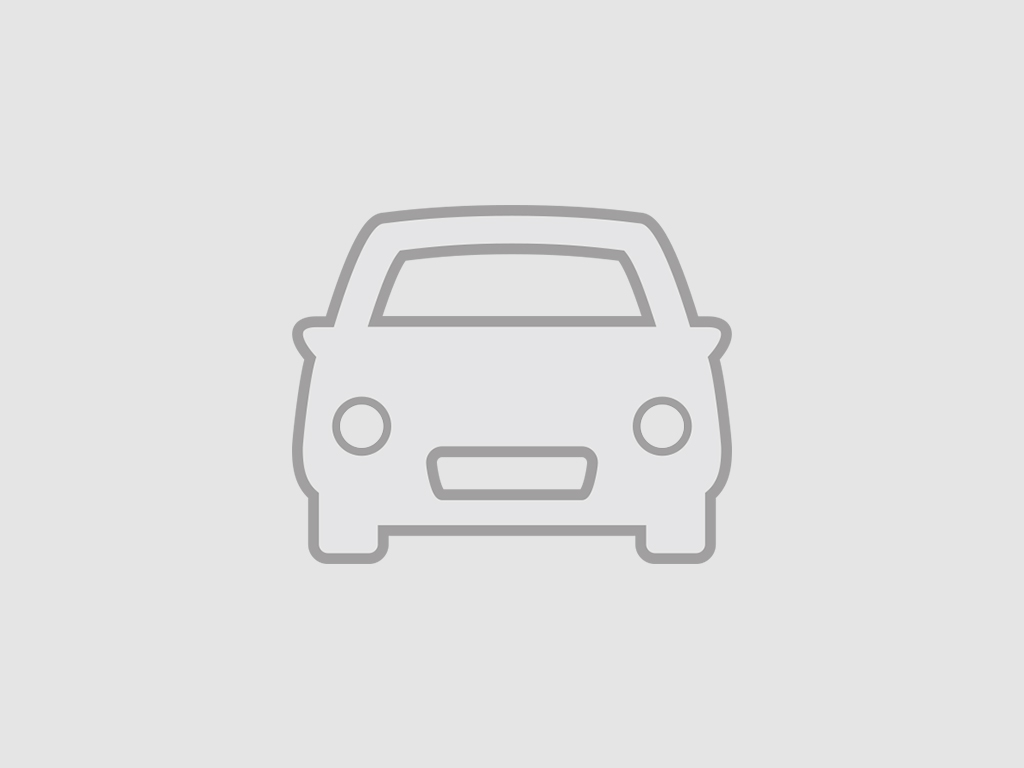 Fiat Tipo NETTO DEMODEAL: 1.4 Street AIRCO/DAB/NAV/CRUISE